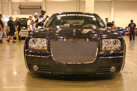 صوره سيارة فخمه جدا , بالصور افخم سياره