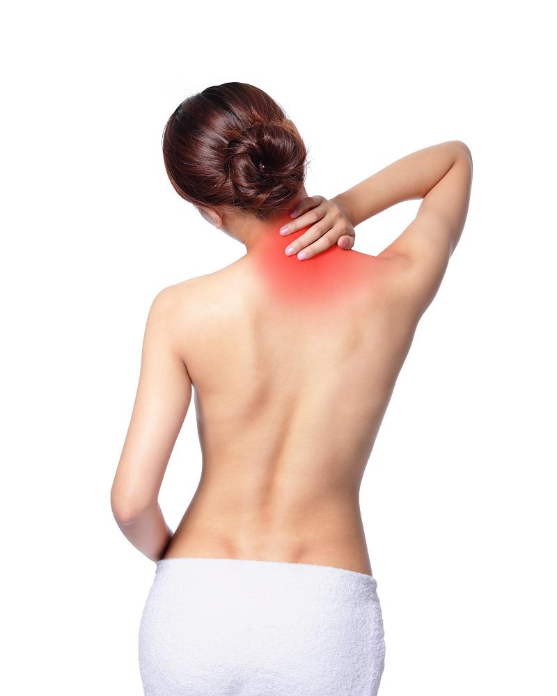 صور اعراض نقص الكالسيوم , ماهى اعراض نقص الكالسيوم من الجسم واسبابه