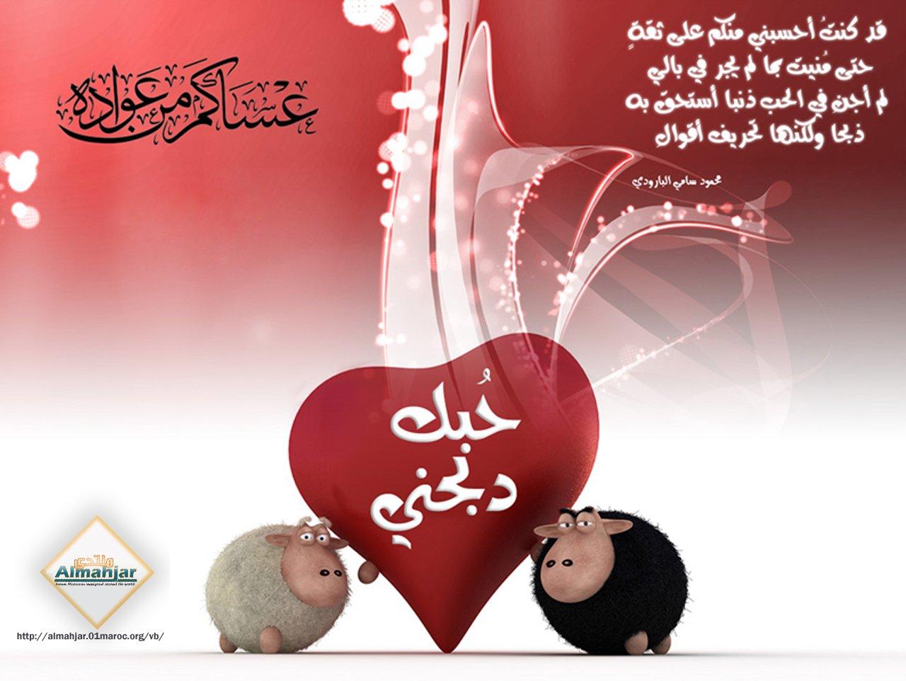 بالصور صور عن عيد الاضحى , اجمل الصور لعيد الاضحى المبارك 5853 2