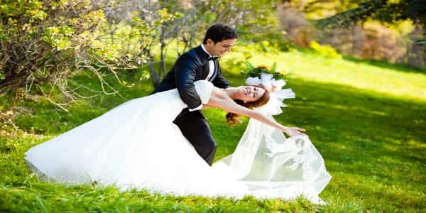صور كلام عن الزواج , عبارات عن الزواج