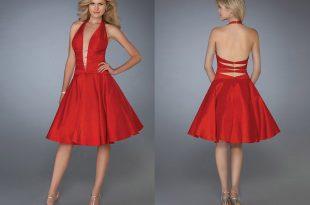 صور اخر موديلات الفساتين , بالصور اخر موديلات فساتين روعه
