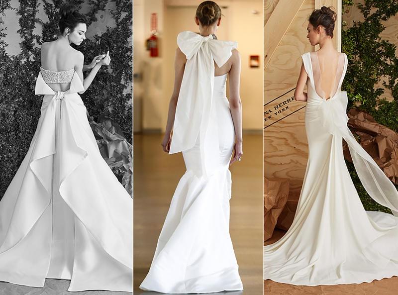 بالصور اخر موديلات الفساتين , بالصور اخر موديلات فساتين روعه 5866 5