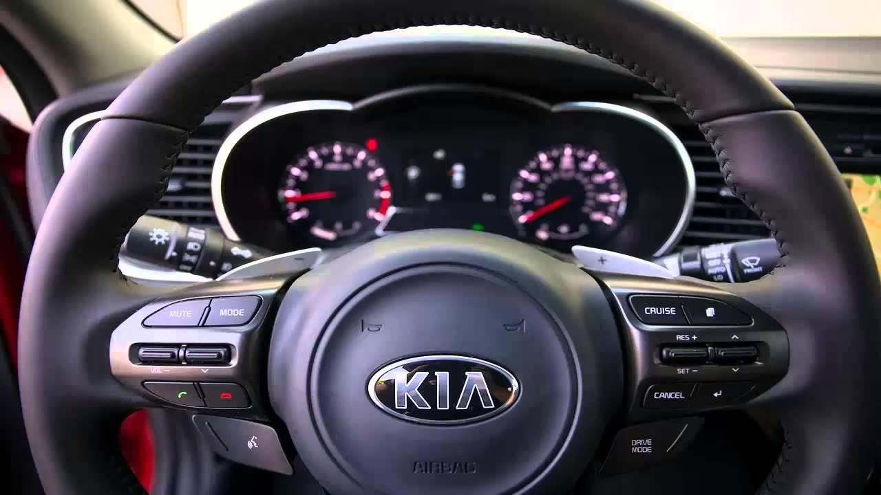 بالصور صور سيارات كيا , بالصور احلى سيارات كيا حديثه 5877 5