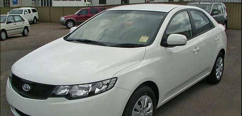 بالصور صور سيارات كيا , بالصور احلى سيارات كيا حديثه 5877 8