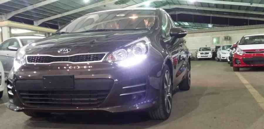 بالصور صور سيارات كيا , بالصور احلى سيارات كيا حديثه 5877 9