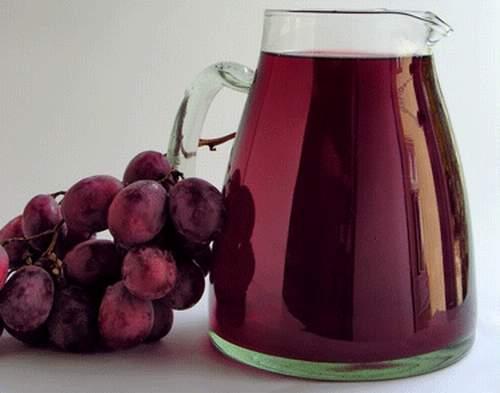 صورة فوائد العنب الاحمر , فوائد العنب الاحمر للصحه والجسم