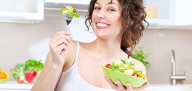 صور وصفات لزيادة الوزن , افضل وصفات طبيعيه لذياده الوزن