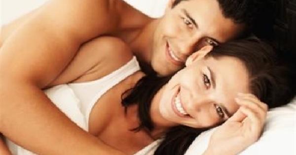 بالصور ماذا يحب الرجل في المراة , الاشياء التى يحبها الرجل فى المراه 5891 1