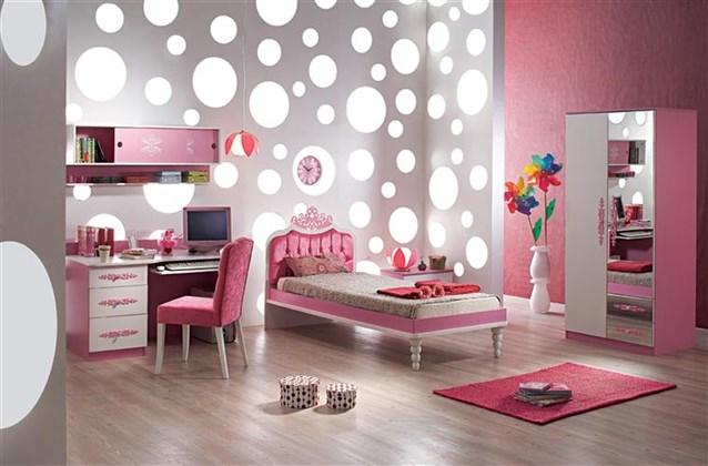 بالصور دهانات غرف اطفال , بالصور دهانات لغرف الاطفال 5897 3