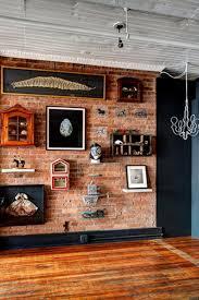 بالصور طرق تزيين المنزل بالصور , بالصور طرق مختلفه لتزين المنزل 5908 8
