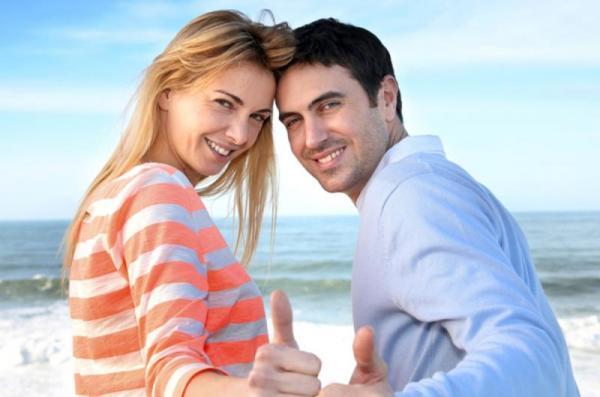 صورة ماذا تحب المراة في الرجل , اكثر ما تحبه المراه فى الرجل