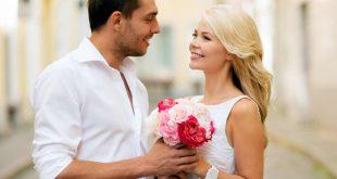 بالصور ماذا تحب المراة في الرجل , اكثر ما تحبه المراه فى الرجل 5921 2 310x165