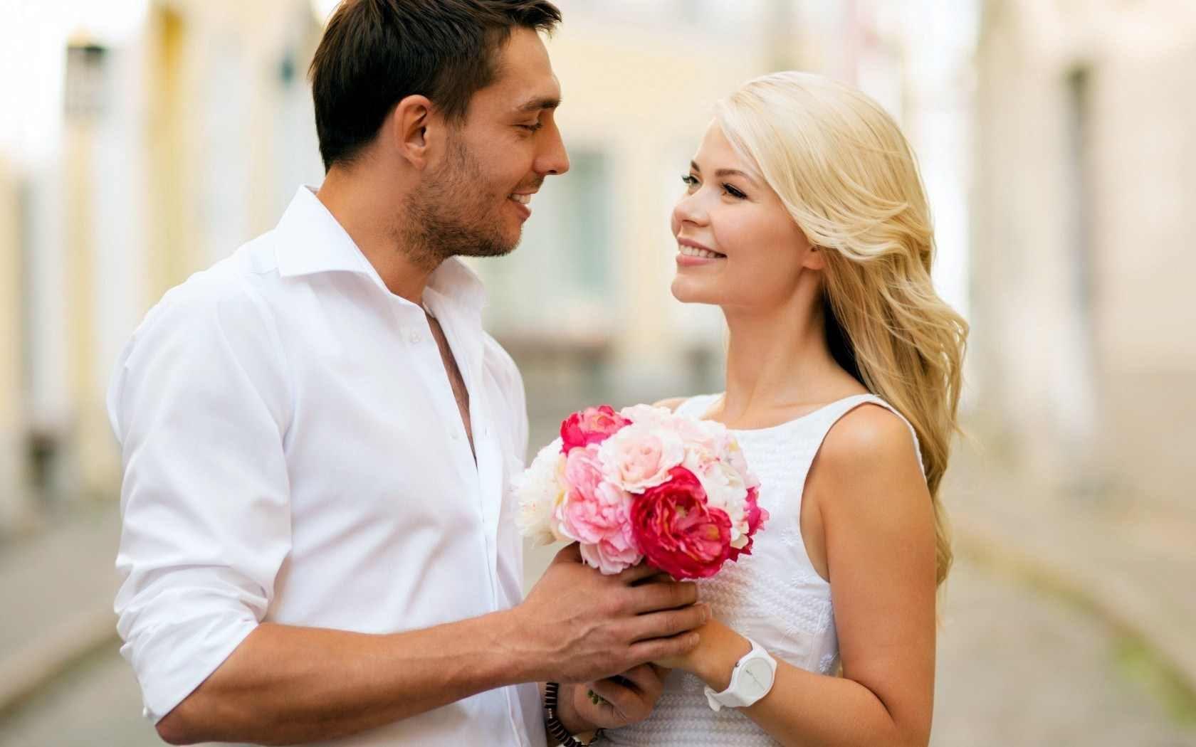 بالصور ماذا يحب الرجل في المراة , الاشياء التى يحبها الرجل فى المراه 5921 2