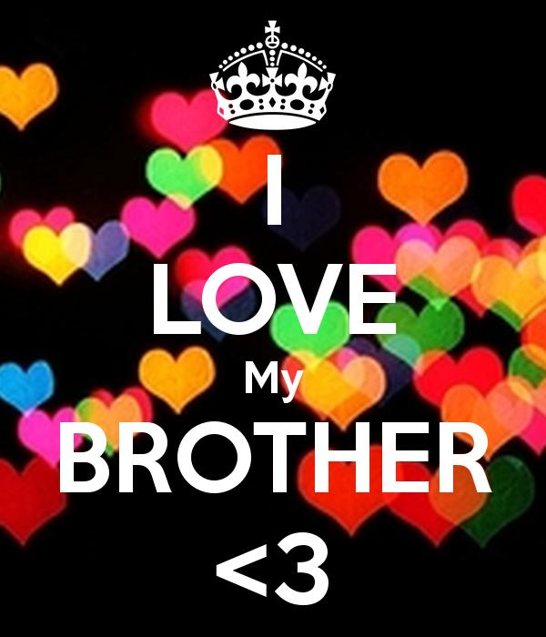 بالصور اجمل الصور عن الاخ والاخت , اروع الصور التى تتكلم عن الاخ واخته 5935