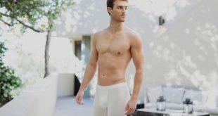 صورة ملابس داخلية رجالية , بالصور ملابس داخليه رجاليه مريحه 5936 11 310x165