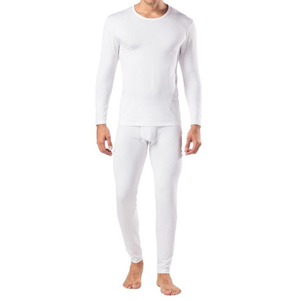بالصور ملابس داخلية رجالية , بالصور ملابس داخليه رجاليه مريحه 5936 6