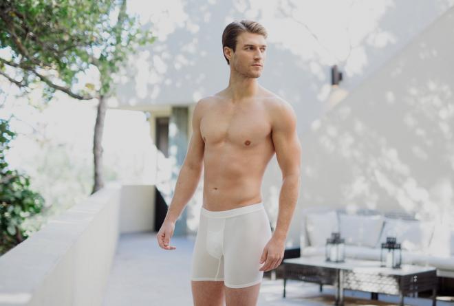 صوره ملابس داخلية رجالية , بالصور ملابس داخليه رجاليه مريحه
