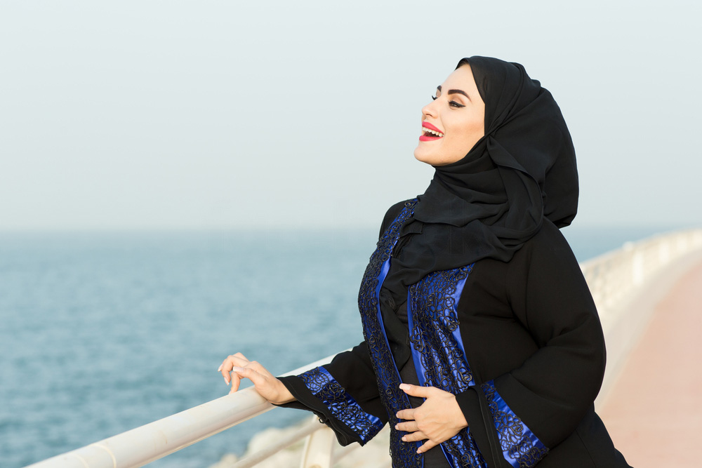 بالصور بنات السعوديه , بالصور اجمل بنات السعوديه 5938 7