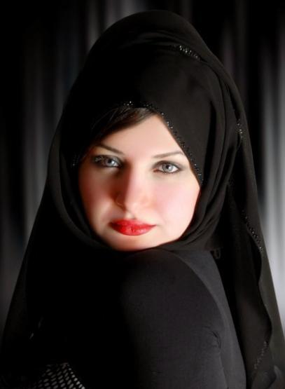 بالصور بنات السعوديه , بالصور اجمل بنات السعوديه 5938 8