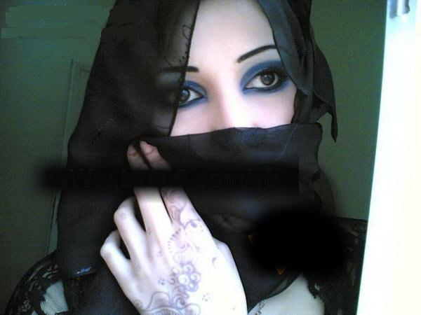بالصور بنات السعوديه , بالصور اجمل بنات السعوديه 5938 9
