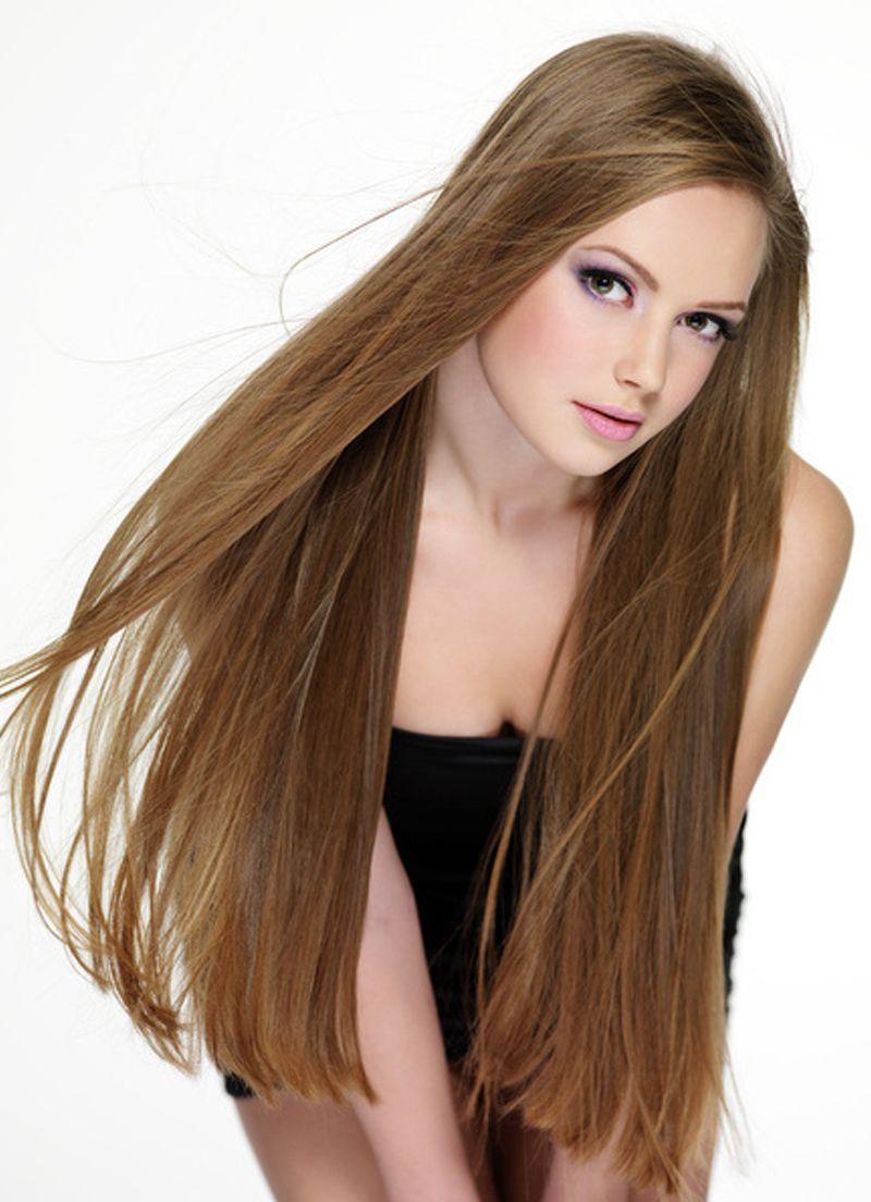 صورة تسريحات الشعر الطويل , بالصور احلى تسريحات الشعر الطويل 5941