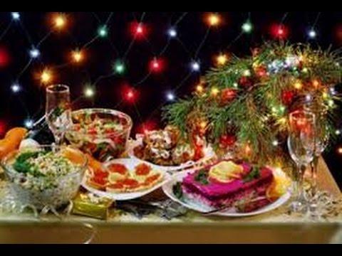 بالصور عشاء رومانسي في البيت , بالصور احلى عشاء رومانسى فى البيت 5954 1