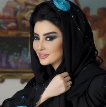 صور صور بنات سعوديه , اجمل صور لبنات السعوديه