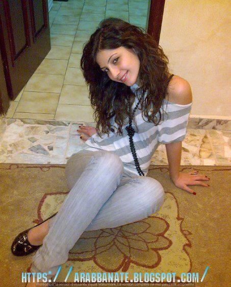 صورة بنات لبنانيات , احلى صور للبنات اللبنانيات