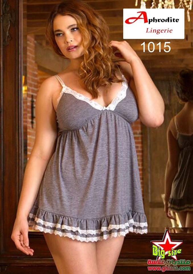 بالصور قمصان نوم مثيرة للجماع , بالصور احلى قمصان نوم للجماع 5999 2