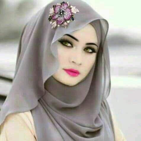بالصور اجمل بنات مصر , بالصور اجمل بنات مصر 6012 12
