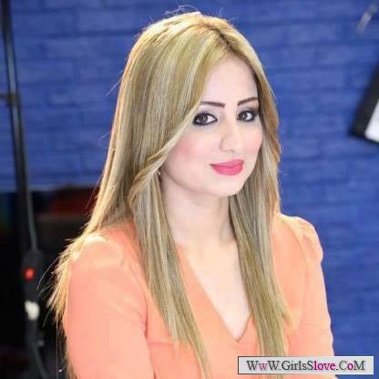 بالصور اجمل بنات مصر , بالصور اجمل بنات مصر 6012 13