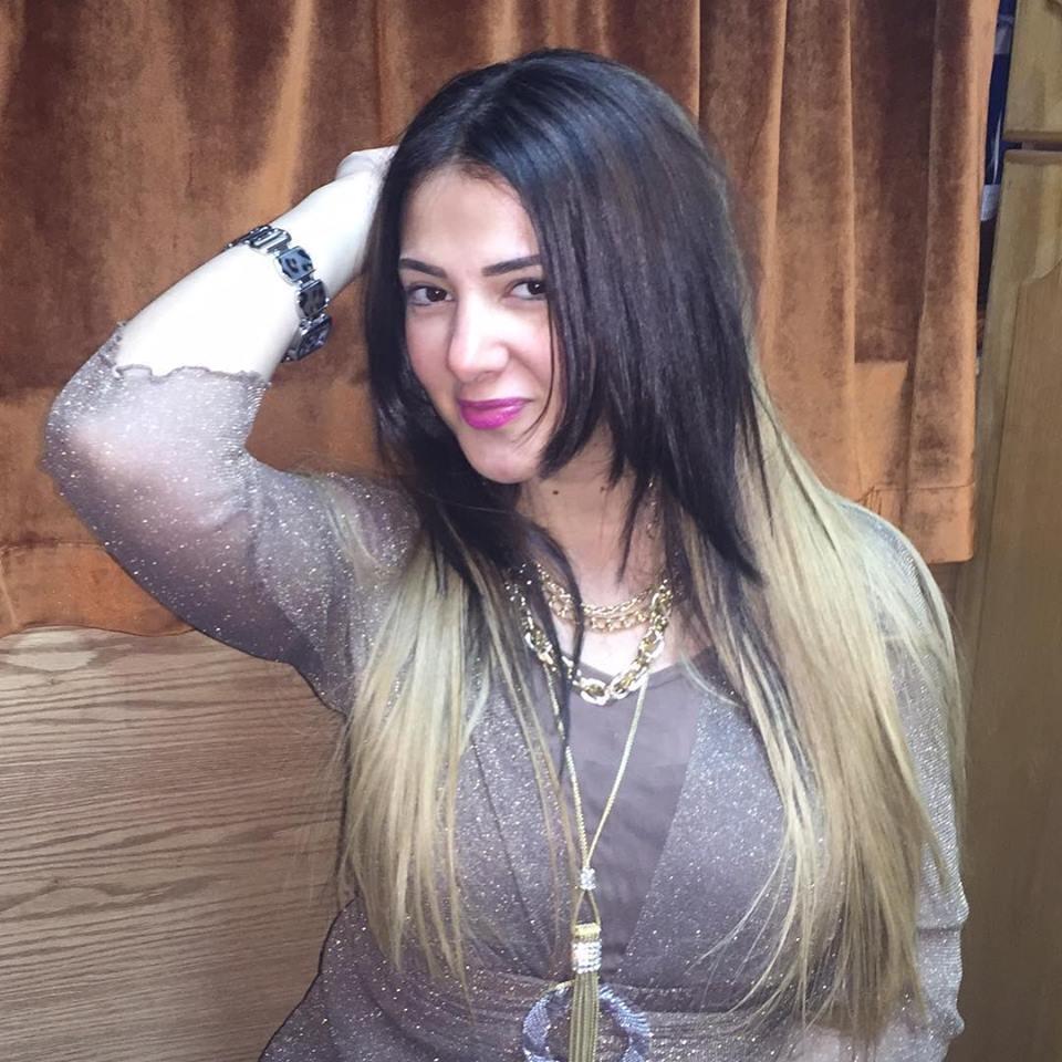 بالصور اجمل بنات مصر , بالصور اجمل بنات مصر 6012 2