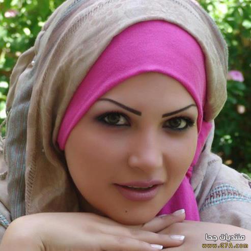 بالصور اجمل بنات مصر , بالصور اجمل بنات مصر 6012 3