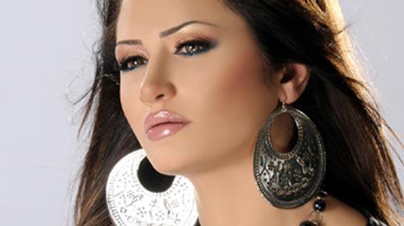 بالصور اجمل بنات مصر , بالصور اجمل بنات مصر 6012 7
