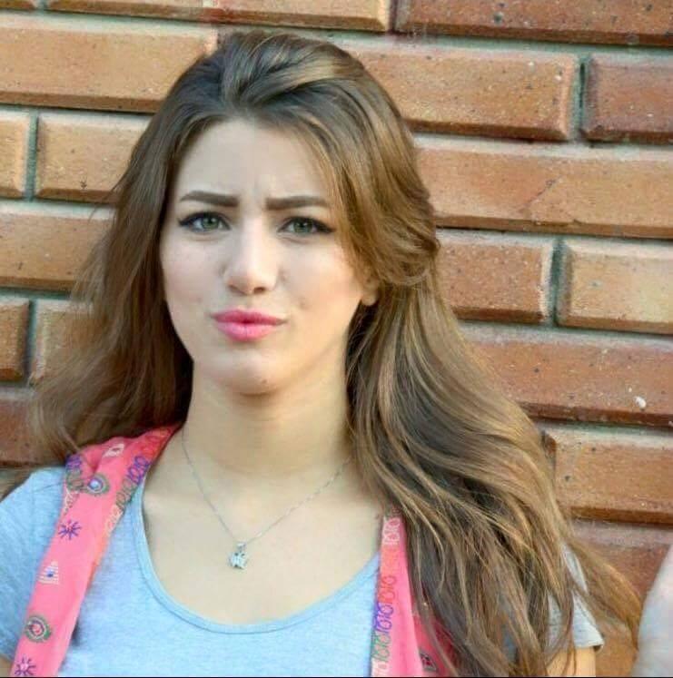 صور اجمل بنات مصر , بالصور اجمل بنات مصر