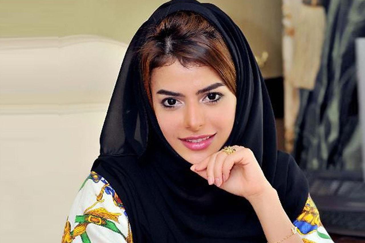 بالصور منال بنت محمد بن راشد ال مكتوم , احلى صور للشيخه منال بنت محمد بن راشد ال مكتوم 6034 3