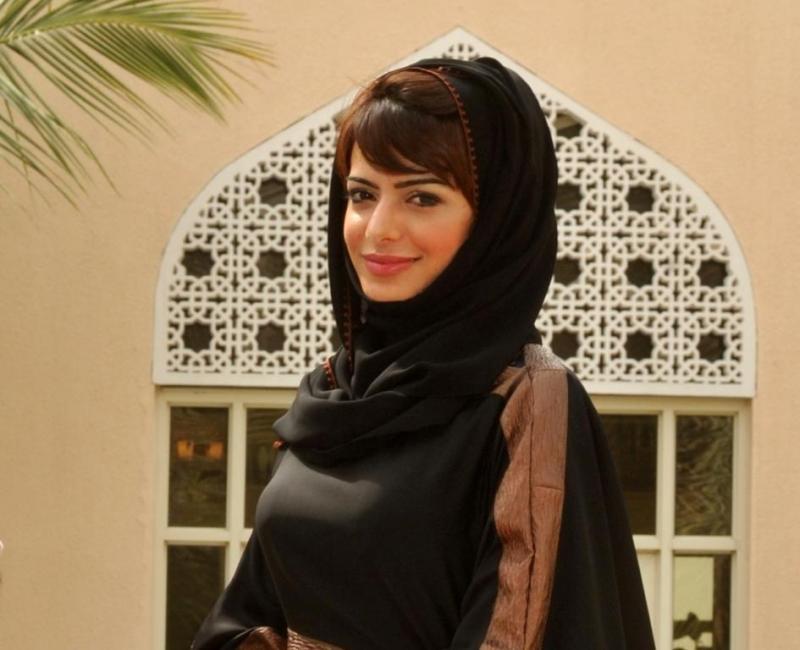 بالصور منال بنت محمد بن راشد ال مكتوم , احلى صور للشيخه منال بنت محمد بن راشد ال مكتوم 6034 5