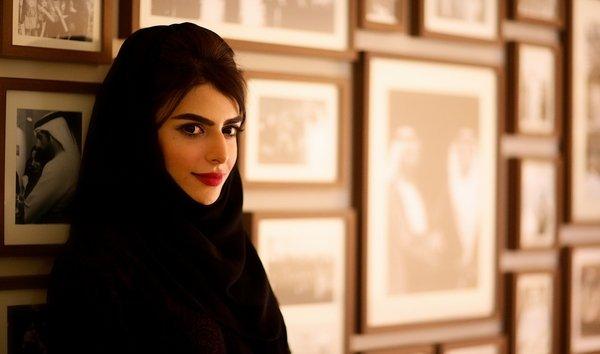 بالصور منال بنت محمد بن راشد ال مكتوم , احلى صور للشيخه منال بنت محمد بن راشد ال مكتوم 6034 7
