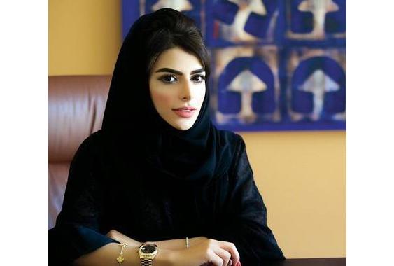 بالصور منال بنت محمد بن راشد ال مكتوم , احلى صور للشيخه منال بنت محمد بن راشد ال مكتوم 6034 9
