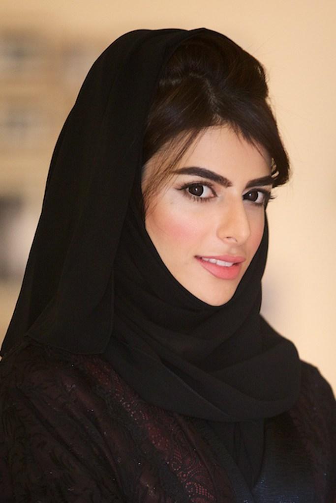 بالصور منال بنت محمد بن راشد ال مكتوم , احلى صور للشيخه منال بنت محمد بن راشد ال مكتوم 6034