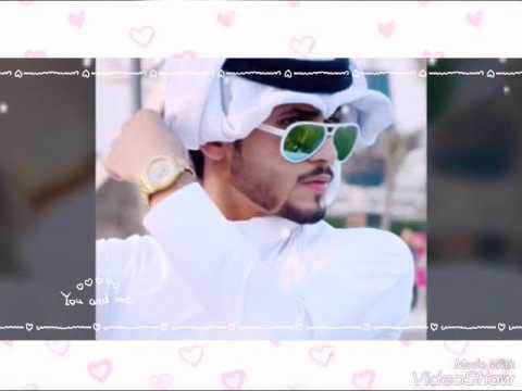 بالصور صور شباب الخليج , بالصور اجمل شباب الخليج 6145 10