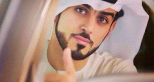 صور شباب الخليج , بالصور اجمل شباب الخليج