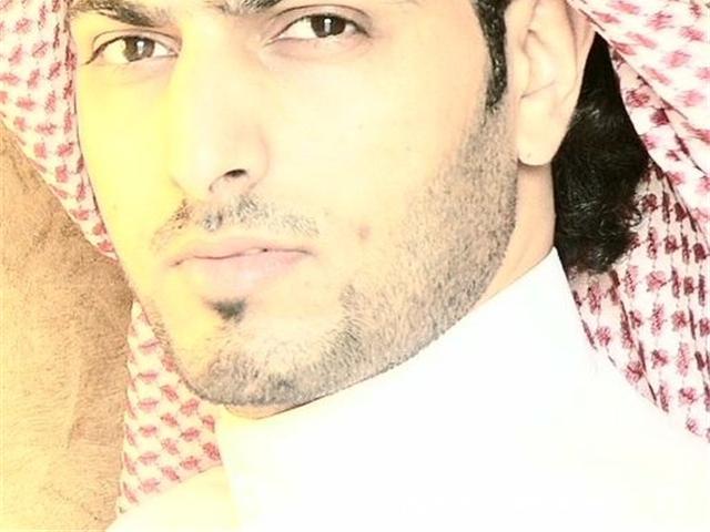 بالصور صور شباب الخليج , بالصور اجمل شباب الخليج 6145 2