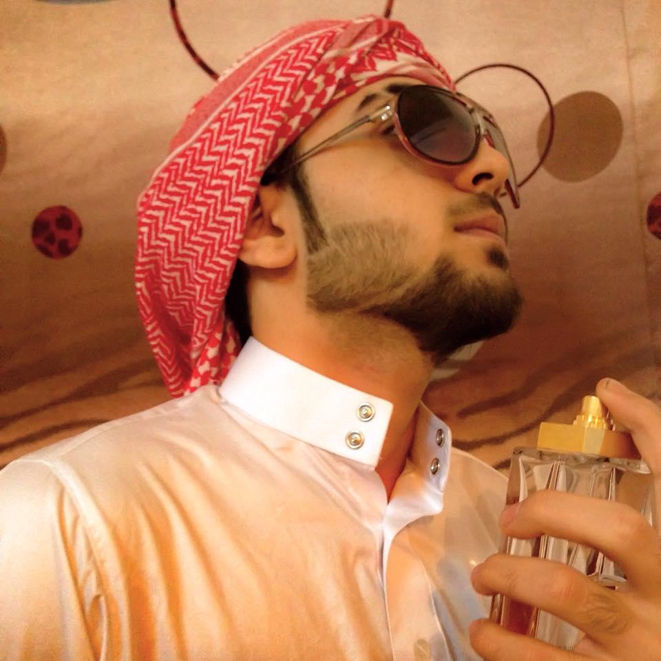 بالصور صور شباب الخليج , بالصور اجمل شباب الخليج 6145 4