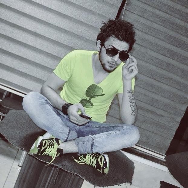بالصور صور شباب الخليج , بالصور اجمل شباب الخليج 6145 5