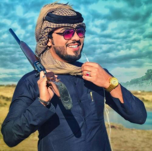 بالصور صور شباب الخليج , بالصور اجمل شباب الخليج 6145 7