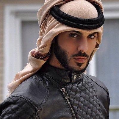 بالصور صور شباب الخليج , بالصور اجمل شباب الخليج 6145 9