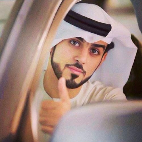 صوره صور شباب الخليج , بالصور اجمل شباب الخليج