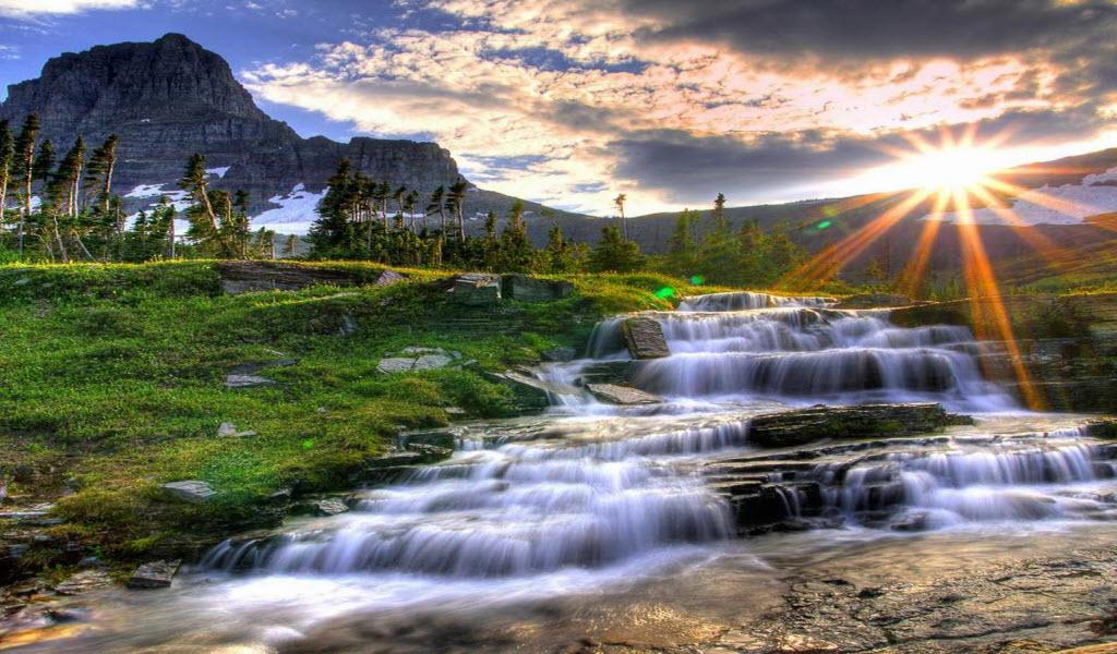 صور صور مناظر طبيعيه , بالصور اجمل المناظر الطبيعيه