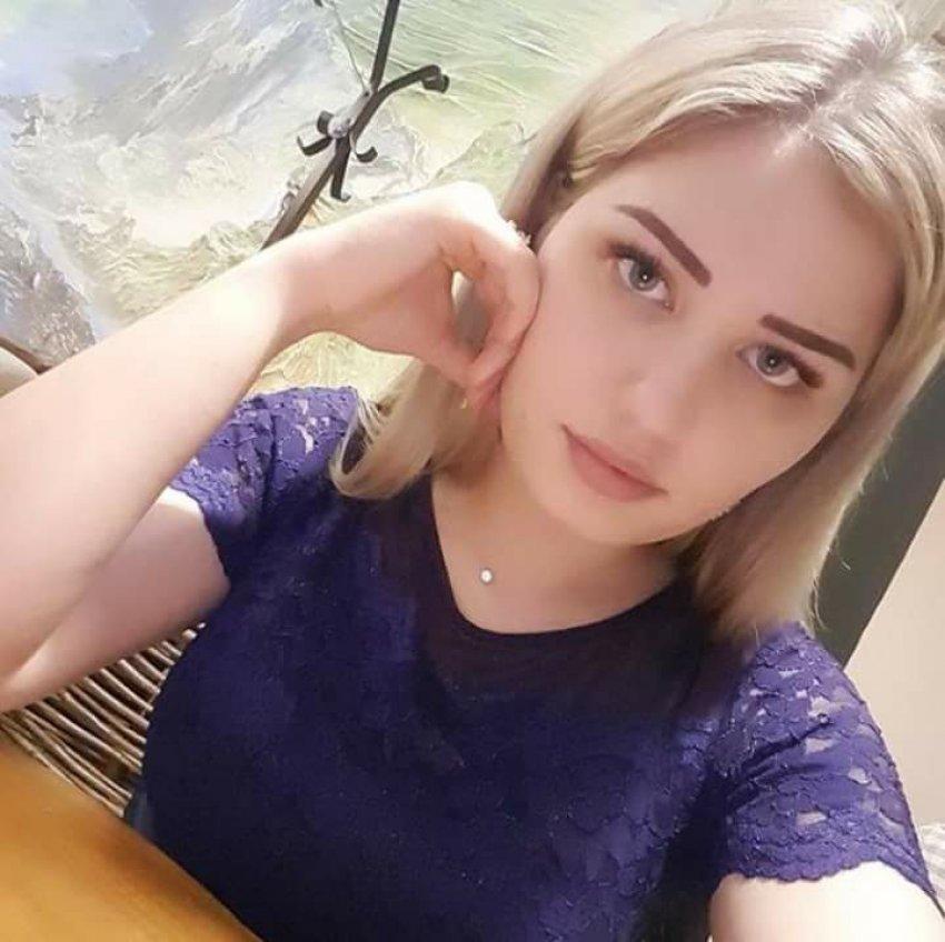 بالصور فتيات روسيا , بالصور فتيات روسيا وجمالهم 3269 15